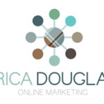 Erica Douglas Online Marketing