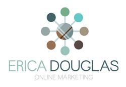 Erica Douglas Online Marketing