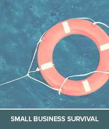 Small-Business-Survival