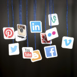 Social Media Marketing Edinburgh
